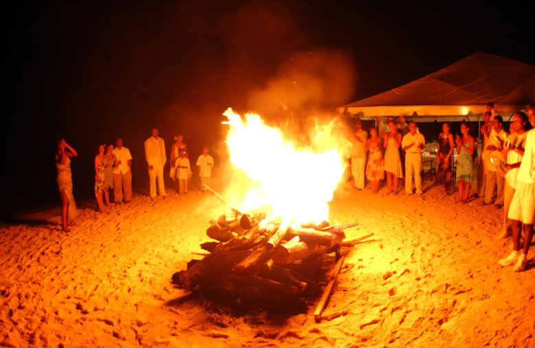 Old Bahama Bay Resort Amp Yacht Harbour Dream Wedding
