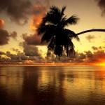 Pacific Resort Aitutaki, Cook Islands