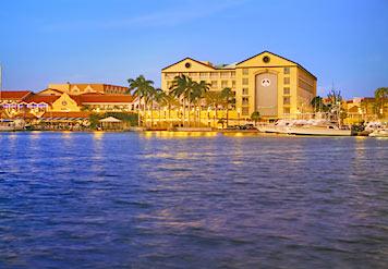 Renaissance Aruba Resort Amp Casino Dream Wedding Places