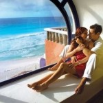 Honeymoon in Cancun { Mexico } Best Vacation Destinations