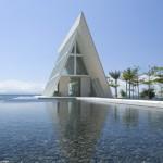 Bali Wedding or Honeymoon