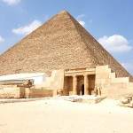 Egypt Ultimate holidays destination