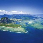 Mauritius holiday destination