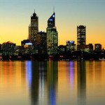 Perth and Fremantle Holiday Destinations in Western Australia