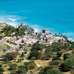 Ultimate Holiday Destination,  Mexico's Riviera Maya