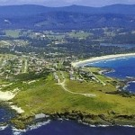 Australia's Best Beaches - Woolgoolga NSW