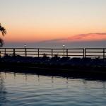 Ocean Place Resort & Spa, New Jersey Beach Wedding