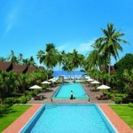 The Passage, Koh Samui, Thailand, for wedding or holidays