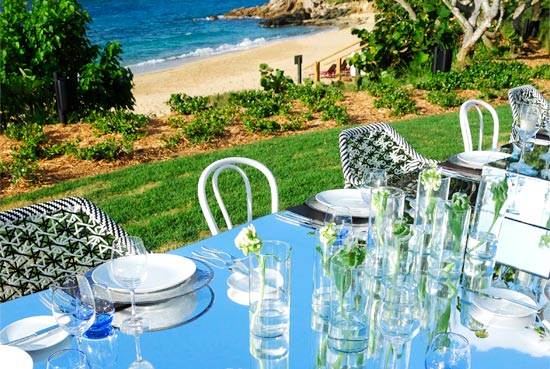 gallery puerto rico destination wedding hotel vieques island