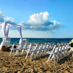W Retreat & Spa, Vieques Island, Dream Wedding on the best Caribbean Island