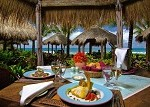 Galley Bay Resort &amp; Spa, Antigua and Barbuda