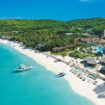 sandals-grand-antigua-overview