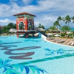 sandals-grand-antigua-pool