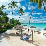 sandals-grand-antigua-romantic-1