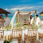 sandals-grand-antigua-romantic-wedding