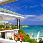 verandah-resort-spa-antigua-balcony-view