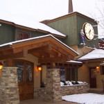 The Annabelle Inn, Aspen Colorado