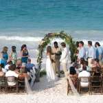 Pink Sands Resort, Harbour Island, Bahamas Wedding