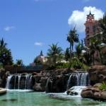 10 Non-Typical Dream Honeymoon Destinations