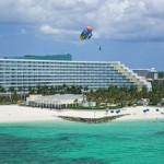 Radisson Our Lucaya Resort