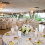 wedding receptions halls