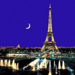 Most Visited Honeymoon cities