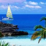 7 Bahamas Wedding Places Suggestions