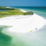 The World's Best Beaches!