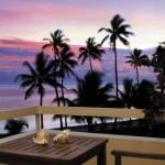 Shangri-las Fijian Resort