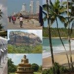 Sri Lanka Overview - Kuoni Travel Guide