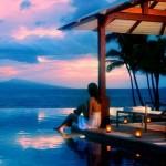 Wailea Beach Marriott Resort & Spa Hawaii