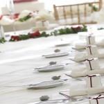 Gran Meliá Golf Resort Puerto Rico Wedding